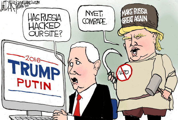 ELECTIONS CARTOON HACKING ISSUE 20817865-mmmain