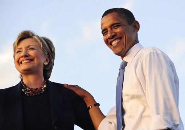 elections Cassidy-Why-Is-Obama-Embracing-Hillary-Clinton-1200