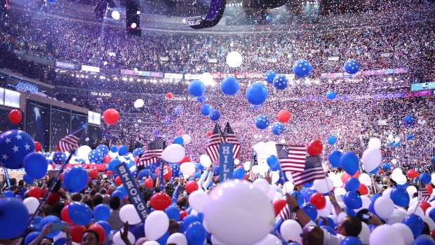 ELECTIONS DNC 655802163aa00575-democratic