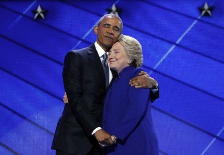 elections DNC HRS AND OBAMA GREAT PIX 10946891_what-was-obamas-speech-at-the-dnc-convention_456aba06_m