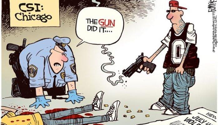 elections gun control good cartoon AAEAAQAAAAAAAARgAAAAJGIzMDQzN2FjLTMwY2ItNDE4NS04MmI1LWE2MzgwZDdkNDk5Nw