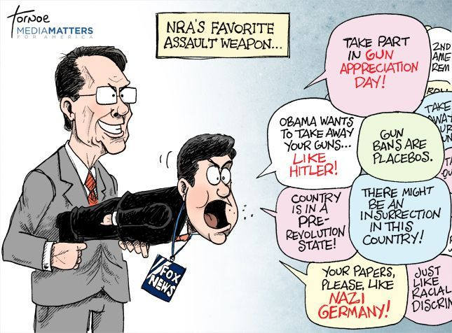 elections gun control great nra cartoon use504c0b3d927bc540a1970fb48ecc5c6b