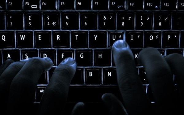 elections hacking great choice cybersecurity Backlit_keyboard-e1456415730275-800x500_c