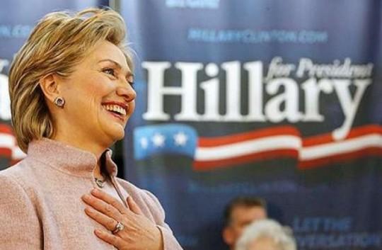 ELECTIONS hillary-clinton-fashion 678
