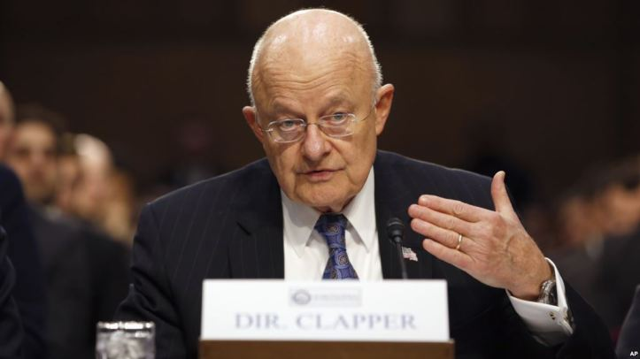 elections James clapper 8F617780-7667-4F68-B0D3-D942BE1DA516_cx0_cy2_cw0_mw1024_s_n_r1