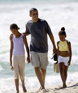 elections obama on vct Obama-253x300