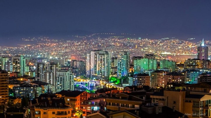 Ankara, Turkey