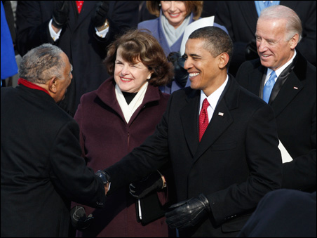 elections sen feinstein w obama 3sn064
