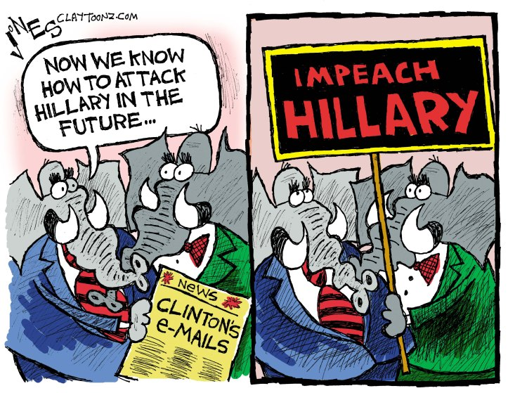 emails great cartooncjones03062015