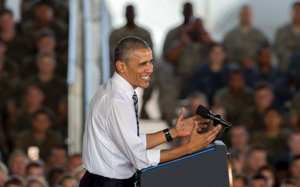 OBAMACARE PHOTOS EPA_obama_cf_160711