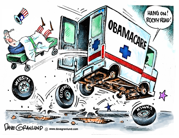 Obamacare-rocky-rd GOOD CARTOON
