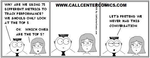 4685506790_894e901cd0-good-call-center-cartoon