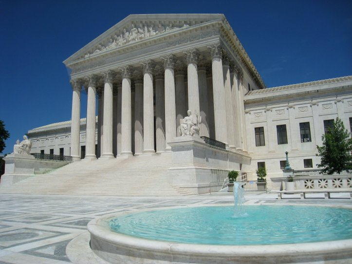 antonin-scalia-supreme-ct-oblique_facade_3_us_supreme_court