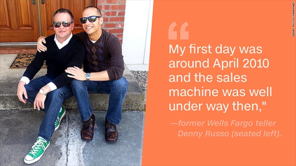 bank-another-must-use-former-wf-emp160923142023-wells-fargo-teller-quote-780x439