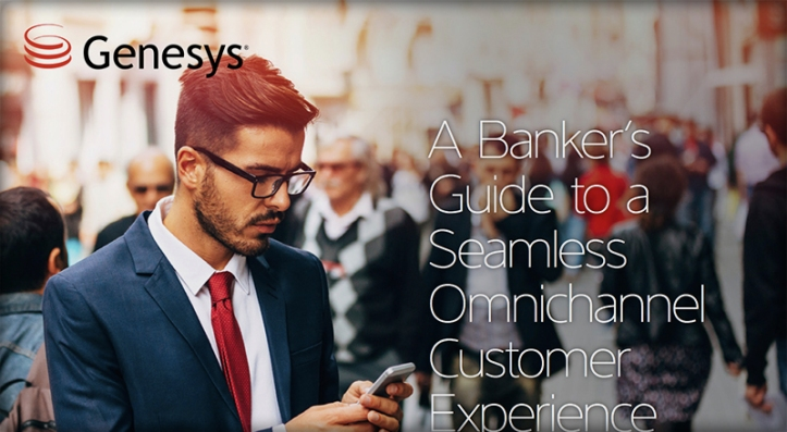 bank-bankers-guide-seamless-omnichannel-customer-experience-eb-sidebar-en