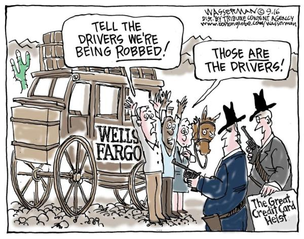 bank-cartoon-0915wellsfargo