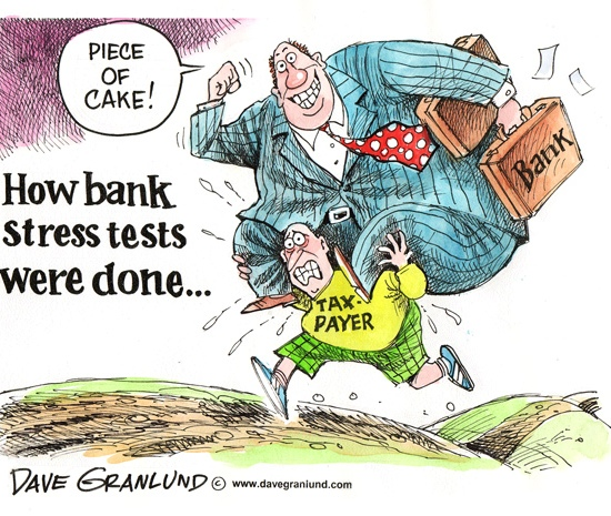 bank-cartoon-color-bank-stress-tst-web