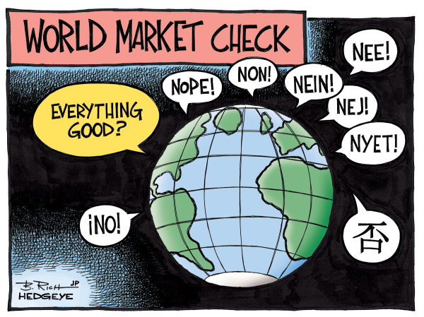 bank-cartoon-global_economy_cartoon_12-16-2014