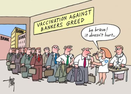 bank-cartoon-good-76291_600