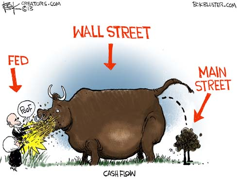 bank-cartoon-love-it-131114-fed-yellen-easy-money