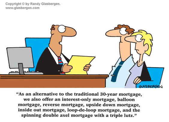 bank-cross-selling-cartoon-77e3c52d5ab3b8887ceec31431970a11