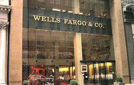 bank-ga-wells-fargo-bank-2