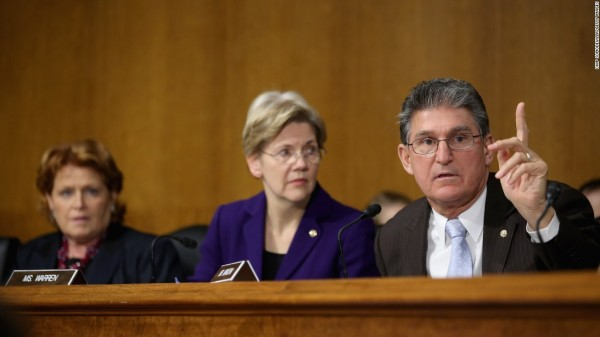bank-hearing-150316125544-elizabeth-warren-gallery-8-super-169