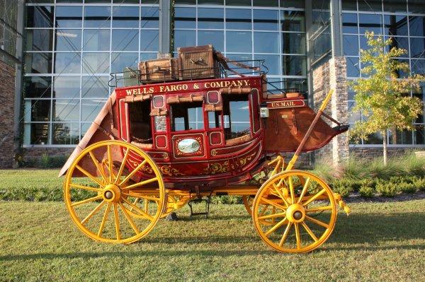 bank-stagecoach-3jpg-4d544b5089a39999
