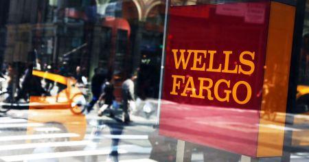 bank-wells-fargo-grat-photo-davidson-the-record-fine-against-wells-fargo-1200x630-1473711788