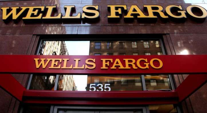 bank-wells-fargo-photo-use-920x920
