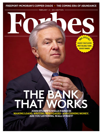 banks-forbes-stumpfcover2012