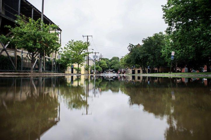 CLIMATE CHANGE FLOODING 01COAST5-superJumbo