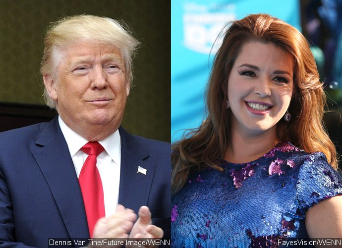clinton-alicia-machado-and-dt-donald-trump-called-former-miss-universe-alicia-machado-miss-piggy-says-she-s-the-worst