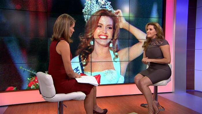 clinton-alicia-machado-natmo-today-tease2-160928_c26d2fdc86192866f1a8d153124be302-today-inline-large