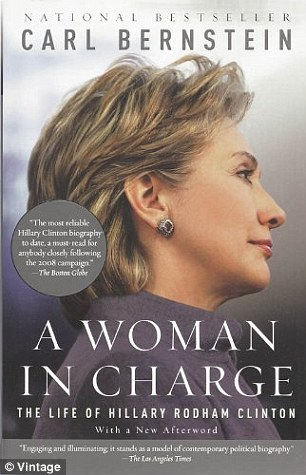 clinton-book-cover-small2d34ad8300000578-3265188-image-a-29_1444319875988