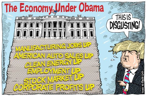 clinton-cartoon-for-dt-obamas-record-image