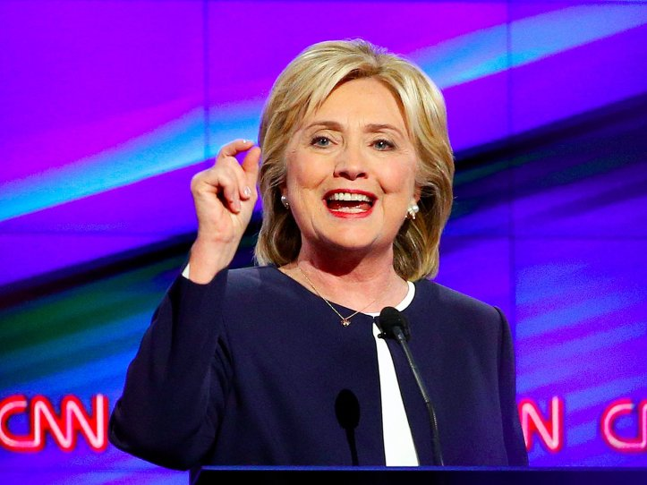 clinton-cnn-good-pix-ap_893633345024