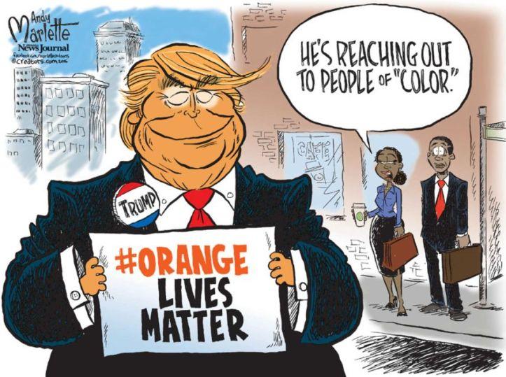 clinton-dt-cartoon-re-racism-useimage