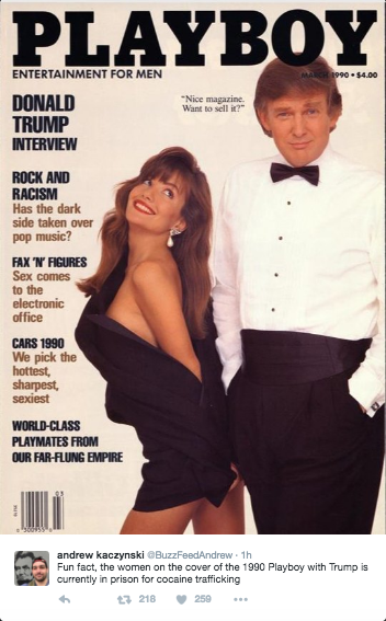 clinton-dt-on-playboy-cover-screen_shot_2016-06-21_at_5-53-48_pm