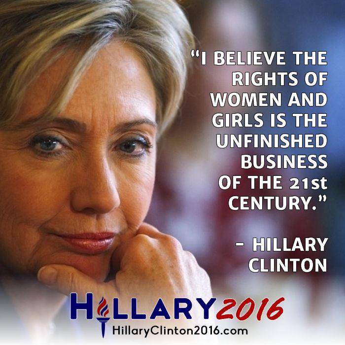 Michael Arnovitz s Defense Hillary Clinton – Gronda Morin