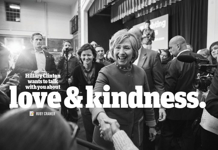 clinton-great-photo-love-and-kindness-longform-original-24600-1453764096-18