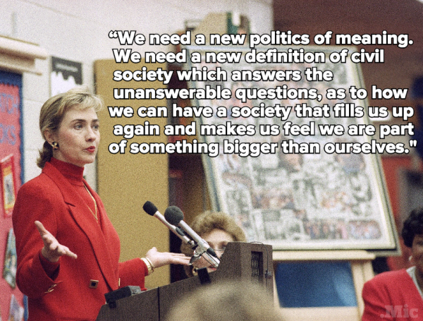 clinton-hrc-good-photo-w-quote-bigger-than-oneself789