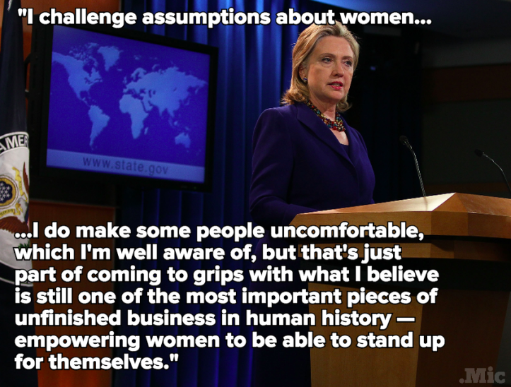 clinton-hrc-quote-re-women-rising-89