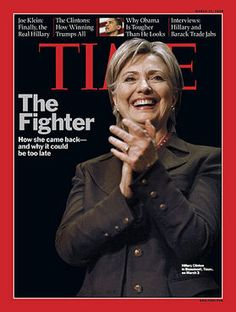 clinton-hrc-time-mag-fighter-d35f13b1239977653ed91263c12a5733