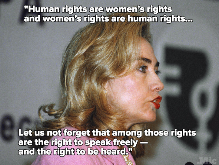 clinton-hrc-womens-rights-are-human-rights
