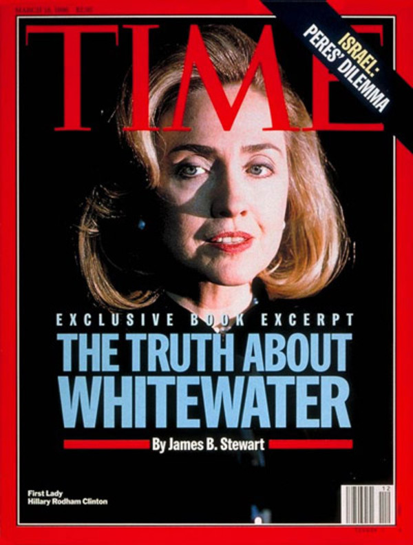 clinton-on-time-watergaters_600x791-150313083525-timehillary1996