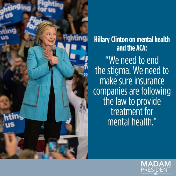 clinton-pls-use-mrntal-health-iweemswwaaudfp