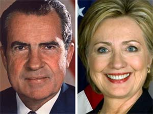 clinton-small-pix-hilary-and-nixon