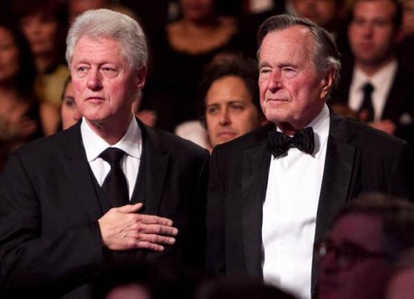 clinton-the-2-presidents-bush14n-1-web