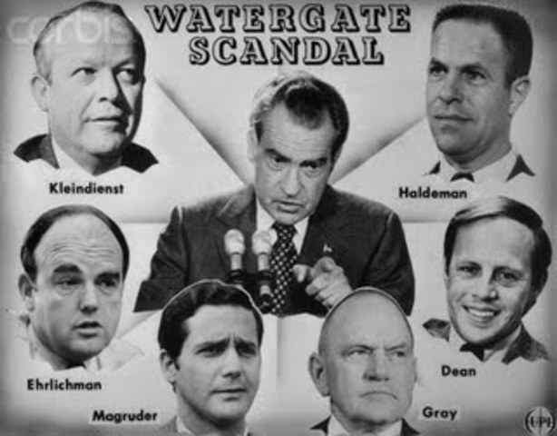 clinton-watergate-scandal
